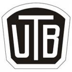 sigla_utb